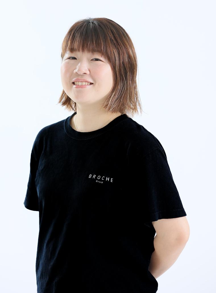 田崎 かす美
